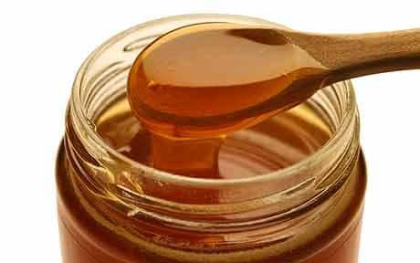 Natural Colds & Cough Medicine